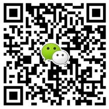 上海POS机微信办理