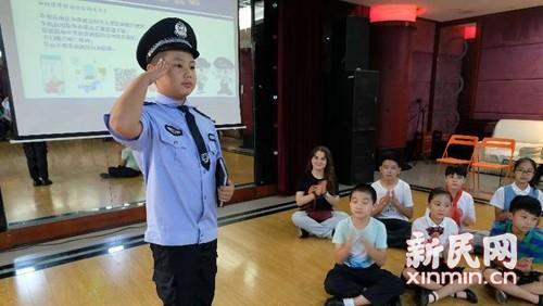 上海POS机办理安全知识普及