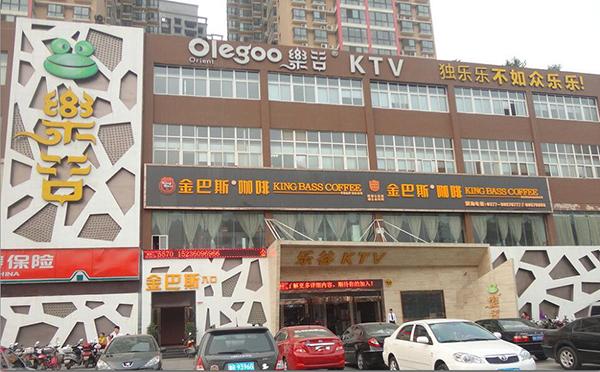 上海pos机办理多少钱
