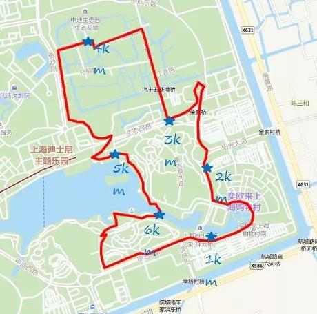 pos上海